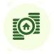 icon1 - Главная
