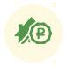 icon2 - Главная