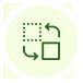 icon3 - Главная