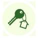 icon4 - Главная