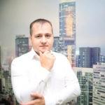 2L0A6975 1024x683 150x150 - Павлов Максим Васильевич