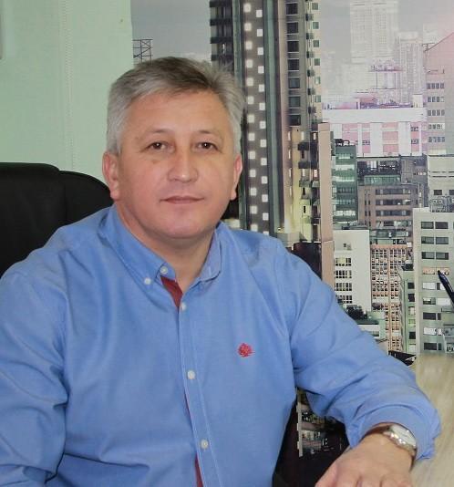 Bez nazvaniya - Иванов Петр Илларионович