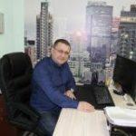 IMG 7760 150x150 - Григоров Александр Иванович