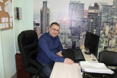 IMG 7760 - Григоров Александр Иванович
