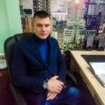 foto2 150x150 - Степанов Сергей Геннадьевич