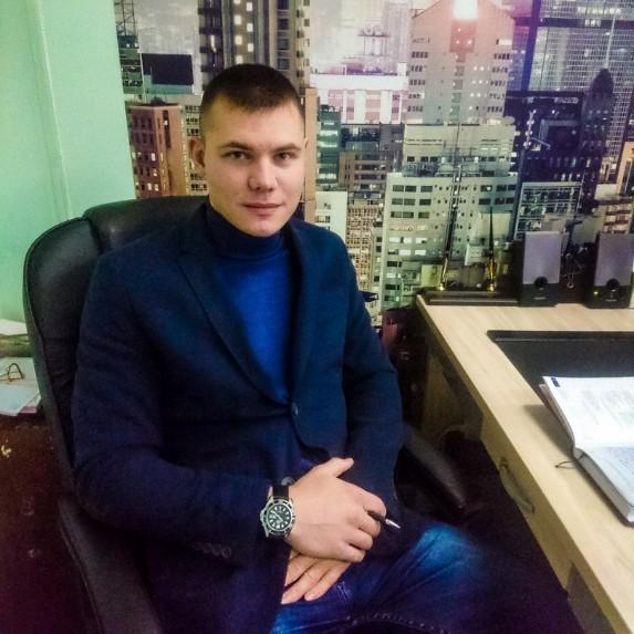 foto2 - Степанов Сергей Геннадьевич
