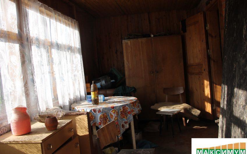 Дом (Дача) д. Ярлыково Домодедовского городского округа