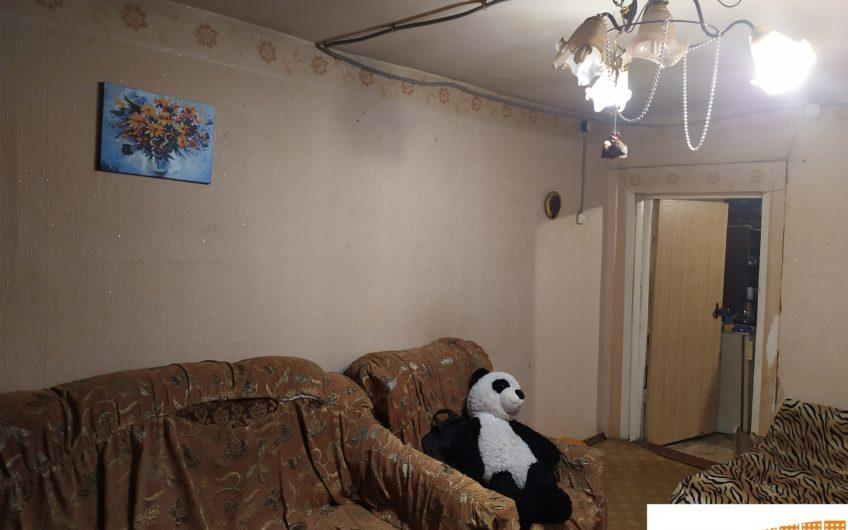 Часть жилого дома в Домодедово, мкр. Северный