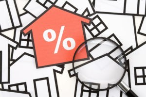 stavk po ipoteke 300x200 - Ставки по ипотеке будут снижаться медленно в начале 2020 года