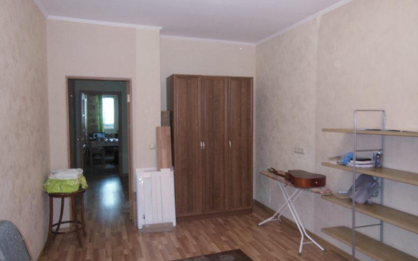 Сдается 1 комнатная квартира в Домодедово, ул. Кирова, д.7. к.1