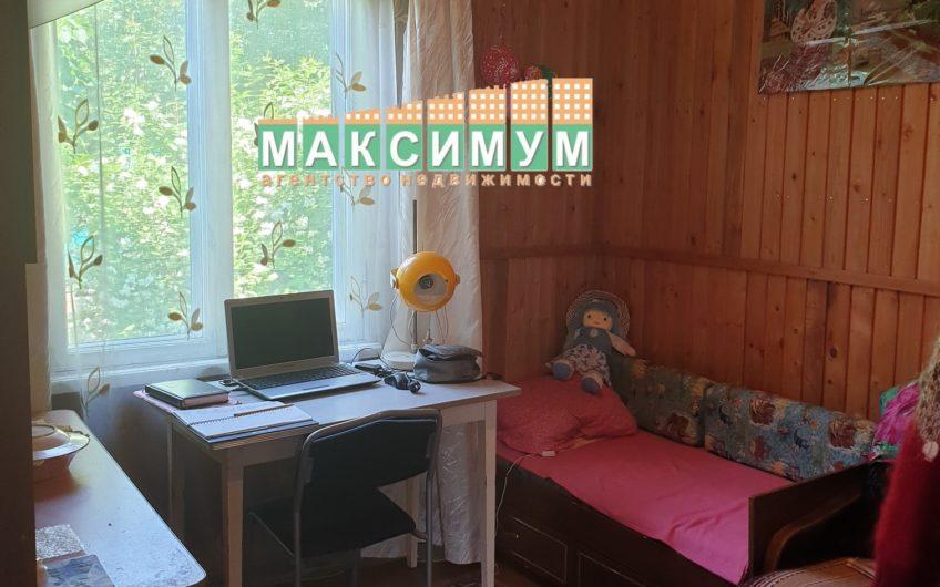 Дача в Домодедово, мкр. Белые Столбы, СНТ Антоновка