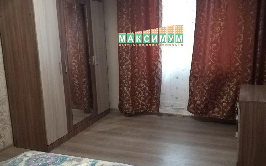 Сдача 2 комнатной квартиры в Домодедово, ул. Ломоносова, д.10