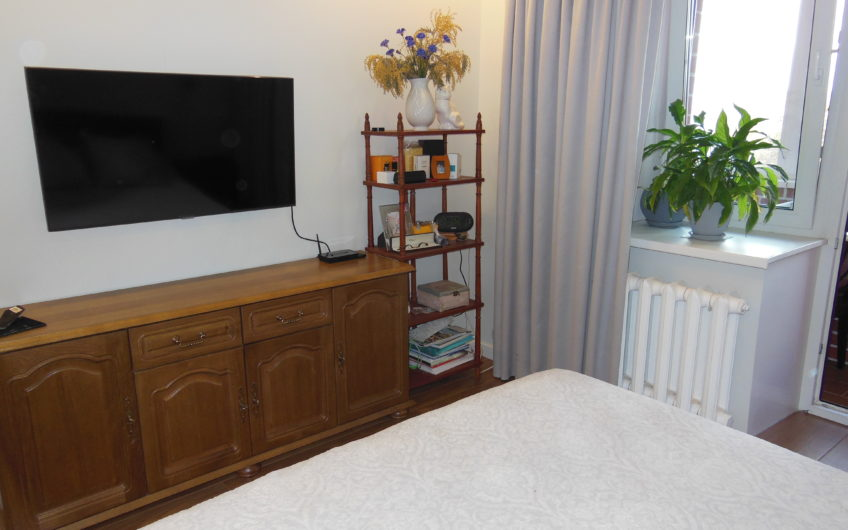 3 комнатная квартира в Домодедово, ул. Советская, д.62, к.1