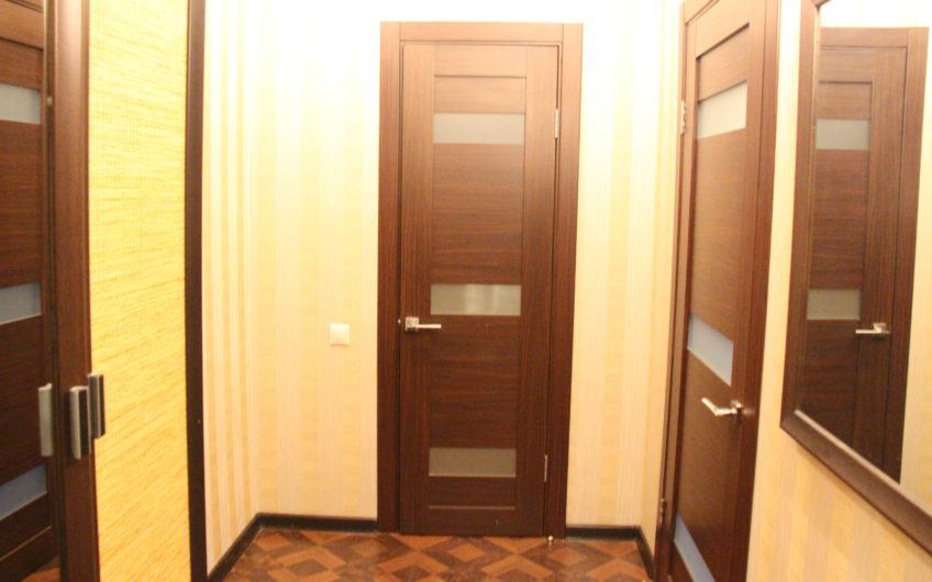 Аренда 2 комнатной квартиры в Домодедово, мкр. Северный, ул. Энергетиков, д.4