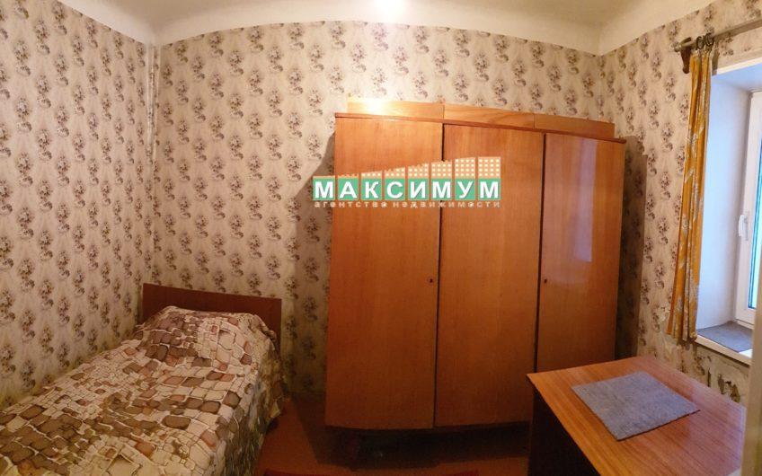 Жилой дом 150 кв.м. в Домодедово, мкр. Белые столбы