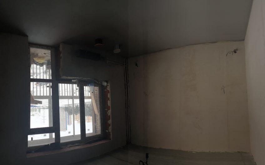 Евро-2 комнатная квартира в Домодедово Таун мкр. Южный города Домодедово