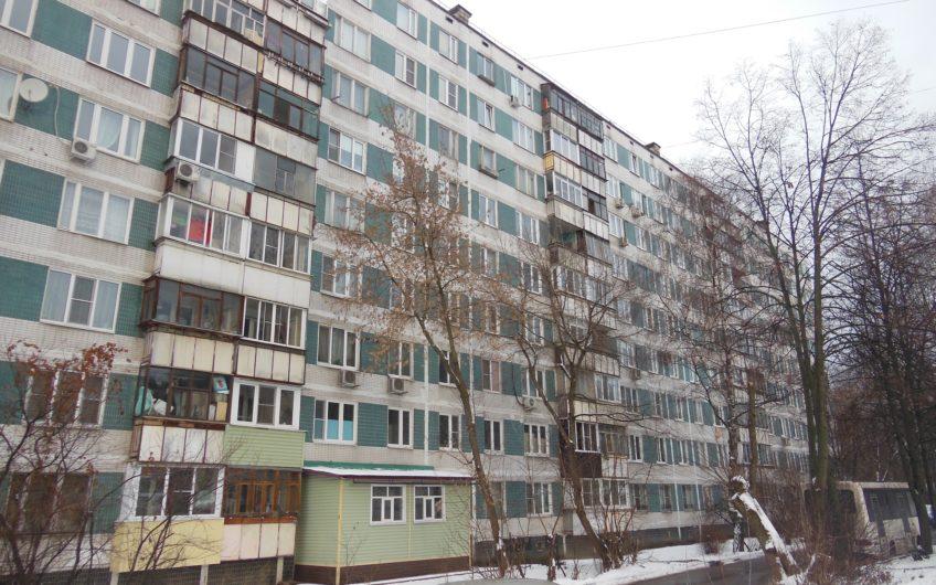 1 ком.кв., Ленинский р-н., г.Видное, проспект Ленинского Комсомола д.70