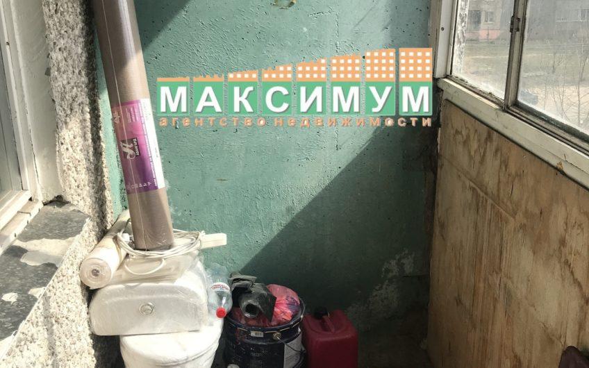 3 ком.кв., 65 кв.м., г.о.Домодедово, ул.Каширское шоссе, д. 97А,