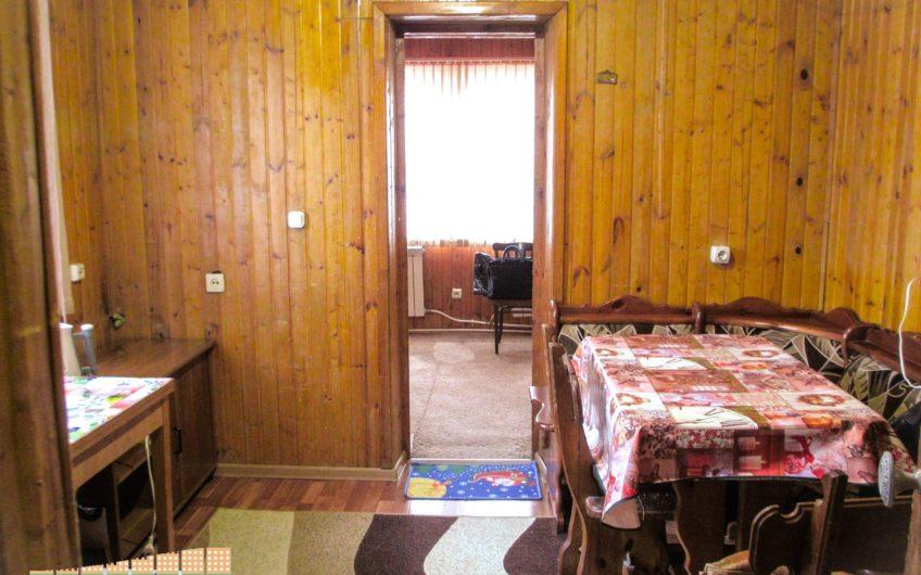 Часть дома, г.о.Домодедово, мкр.Северный