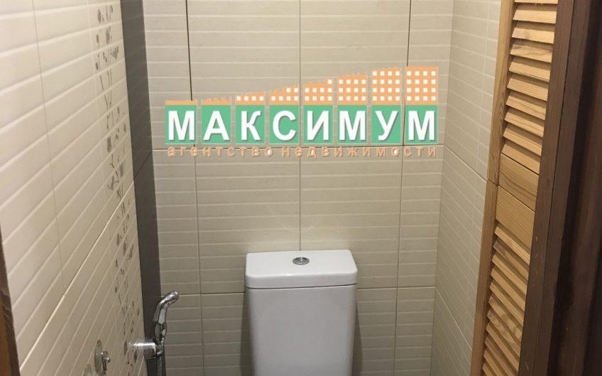 3 ком.кв., г.о. Домодедово, ул. 1-я Коммунистическая, д.35
