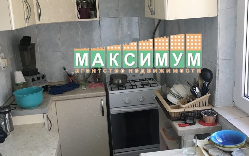 Дача 69,7 кв.м., г.о. Ступино, СНТ «Отрада»