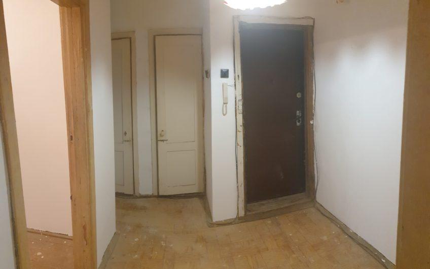 Продается 2 ком.кв., Домодедово, мкр.Центральный, ул. Школьная, д.5