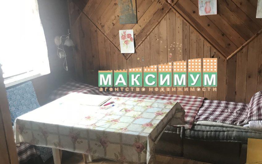 Дача, г/о Домодедово, мкр.Белые Столбы,  СНТ «Кондиционер»