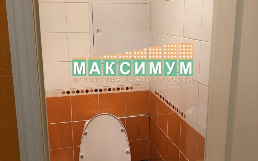 Продается 2 ком.кв., г/о Домодедово, ОПК «БОР», д.7
