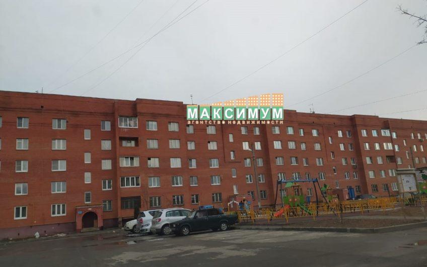 Продается комната, Домодедово, с. Растуново, ул. Заря, д.17