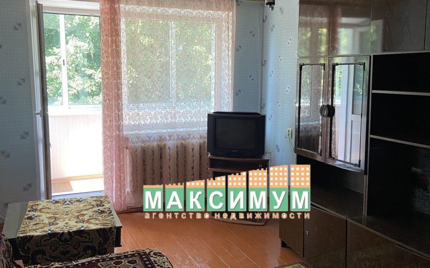 Продается 2 ком.кв., Домодедово, мкр. Барыбино, ул. Агрохимиков 3