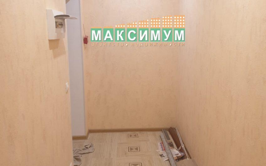 Продается 1 ком.кв, Домодедово, мкр.Авиационный, ул.Жуковского, д.14/18