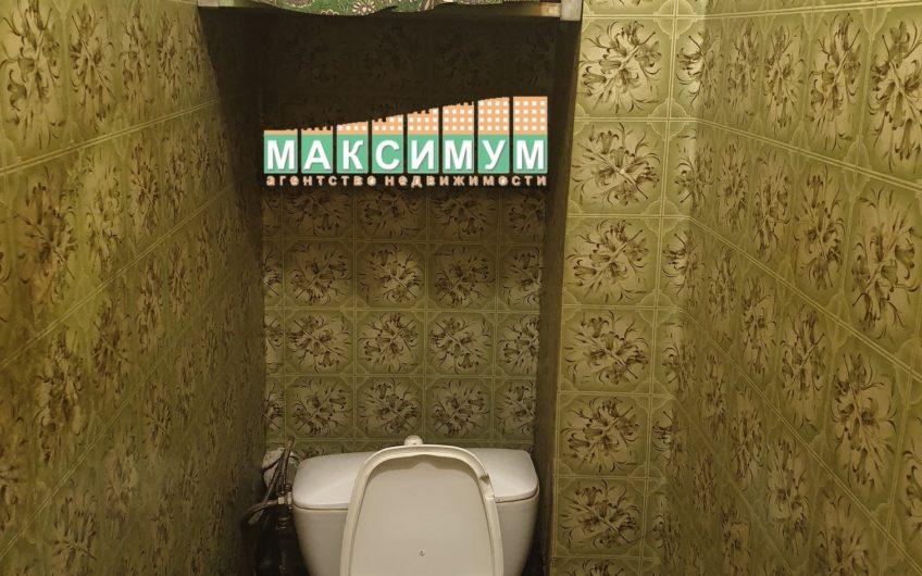 Продается комната, Домодедово, д/о Зеленая роща, д.3