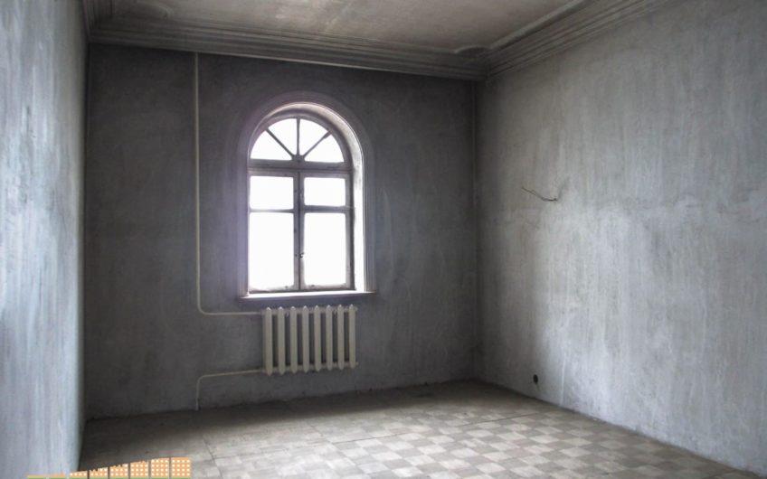 Продается коттедж, Домодедово, мкр. Центральный, ул. Мичуринский проезд