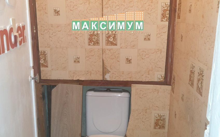 Продается 2 ком.кв., Домодедово в мкр. Центральный, ул. Каширское шоссе, д.23