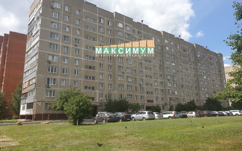 Продается 2 ком.кв., Домодедово, мкр.Западный, ул.Рабочая, д.52